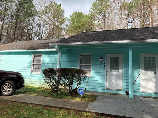 113 Gum Tree Trail, Covington, GA 30016 (MLS #6663329) :: North Atlanta Home Team