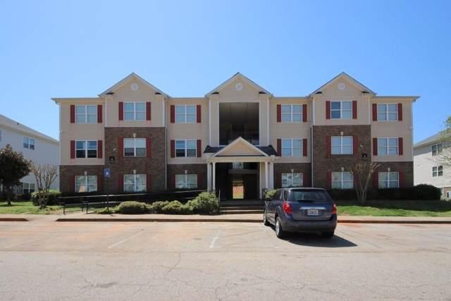 14204 Waldrop Cove, Decatur, GA 30034 (MLS #6663349) :: Lakeshore Real Estate Inc.