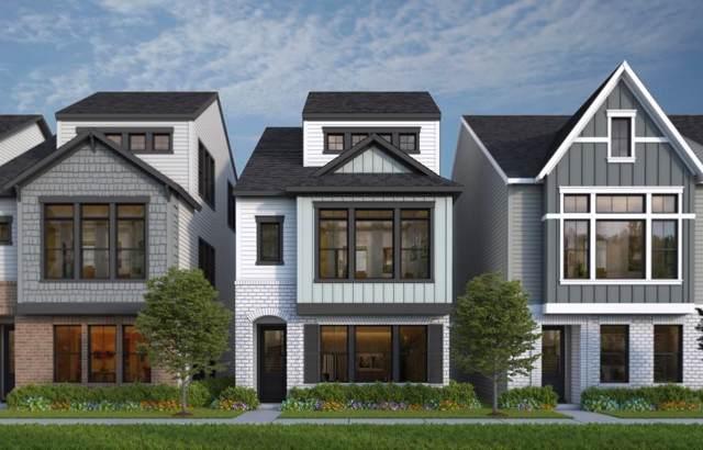 110 Wilburn Lane, Decatur, GA 30030 (MLS #6663401) :: North Atlanta Home Team