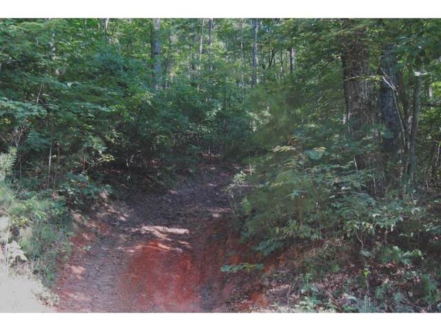 0 Old Federal Road, Talking Rock, GA 30175 (MLS #6664018) :: RE/MAX Prestige