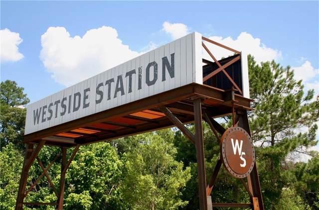 1954 Westside Boulevard, Atlanta, GA 30318 (MLS #6664141) :: North Atlanta Home Team