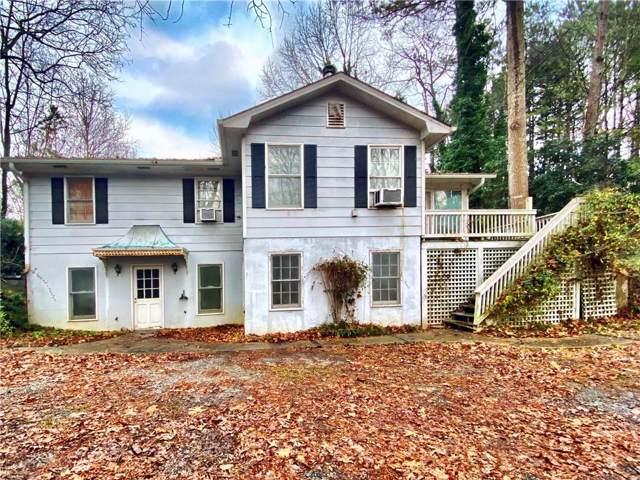 3525 Bonneville Drive, Cumming, GA 30041 (MLS #6664274) :: North Atlanta Home Team