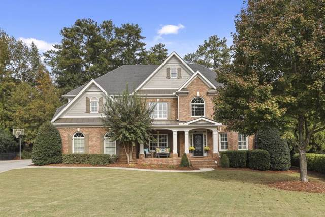 185 Amberly Place, Roswell, GA 30075 (MLS #6664301) :: North Atlanta Home Team
