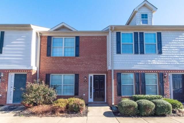 114 Madison Place, Adairsville, GA 30103 (MLS #6664394) :: Charlie Ballard Real Estate