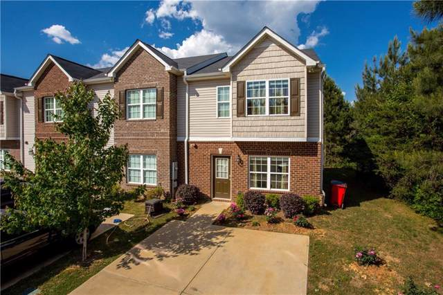 4090 Browne Court, Conley, GA 30288 (MLS #6664904) :: North Atlanta Home Team