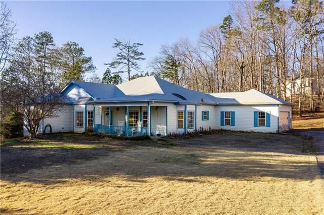 5175 W Price Road, Suwanee, GA 30024 (MLS #6665172) :: North Atlanta Home Team