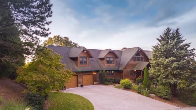 29 Carters Cove Road, Ellijay, GA 30540 (MLS #6665315) :: North Atlanta Home Team