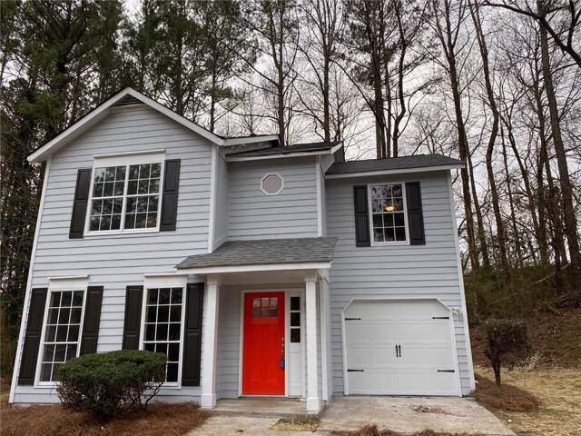 2959 Sugarcreek Lane SE, Atlanta, GA 30316 (MLS #6665452) :: North Atlanta Home Team