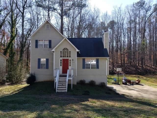 4249 Sterling Pointe Drive, Douglasville, GA 30135 (MLS #6665946) :: Kennesaw Life Real Estate