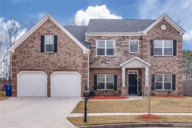 3475 Zaks Way, Bethlehem, GA 30620 (MLS #6666085) :: RE/MAX Paramount Properties