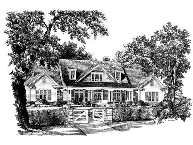 4655 Palmetto Lane, Cumming, GA 30041 (MLS #6666115) :: The North Georgia Group