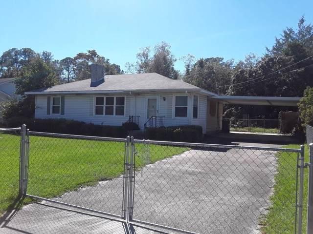 308 S Forrest Avenue, Adel, GA 31620 (MLS #6666238) :: RE/MAX Paramount Properties