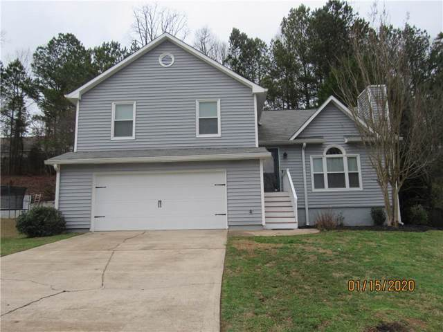 5275 Maltdie Court, Sugar Hill, GA 30518 (MLS #6666538) :: North Atlanta Home Team