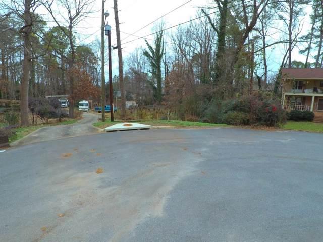 0 Allen Court, Lilburn, GA 30047 (MLS #6666977) :: The Heyl Group at Keller Williams