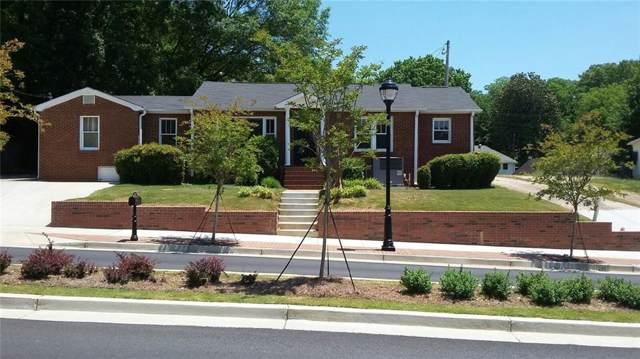 4655 South Lee Street, Buford, GA 30518 (MLS #6667024) :: North Atlanta Home Team
