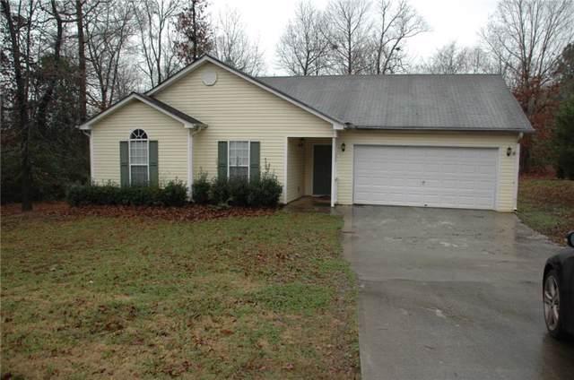 230 Mountain Way, Covington, GA 30016 (MLS #6667185) :: North Atlanta Home Team