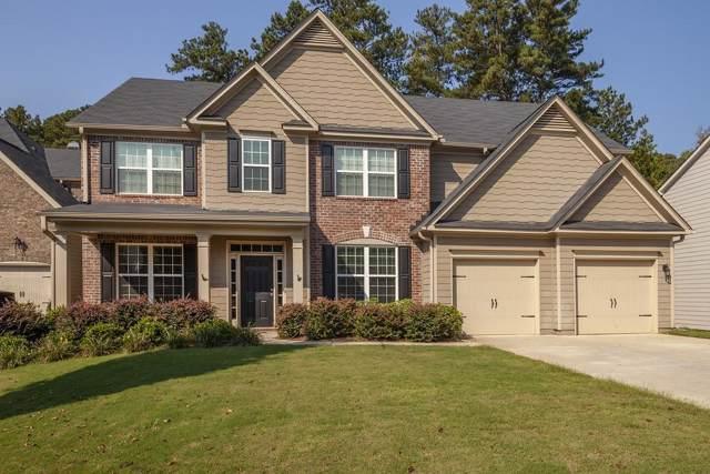 700 Sterling Reserve, Canton, GA 30115 (MLS #6667347) :: The Butler/Swayne Team