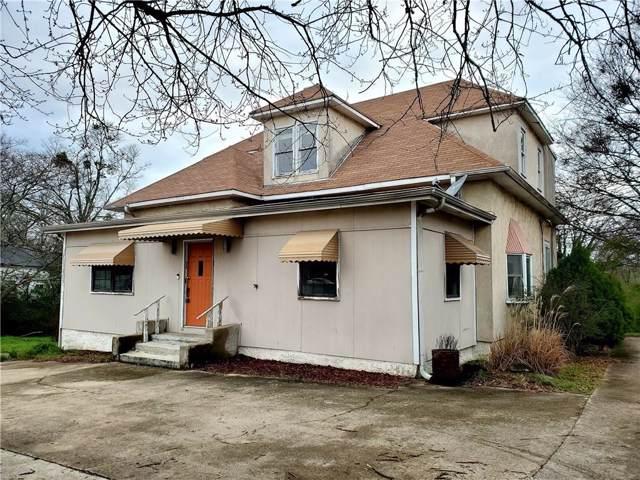 6905 W Strickland Street, Douglasville, GA 30134 (MLS #6667355) :: North Atlanta Home Team