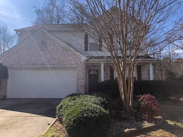 3680 Alamosa Court, Lawrenceville, GA 30044 (MLS #6667393) :: RE/MAX Paramount Properties