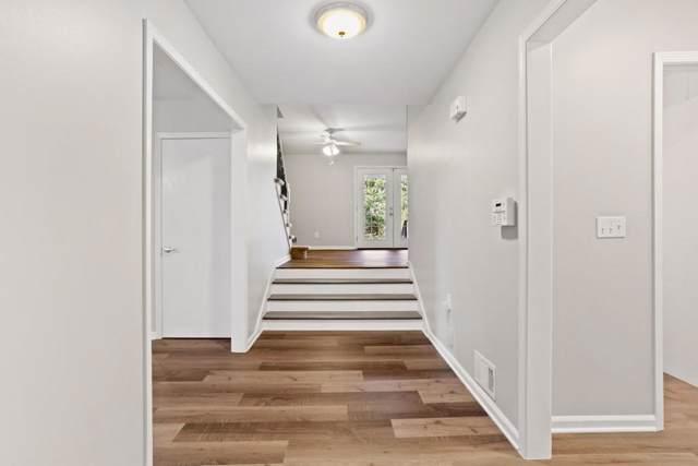 3787 Kensington Drive, Marietta, GA 30066 (MLS #6668033) :: Kennesaw Life Real Estate