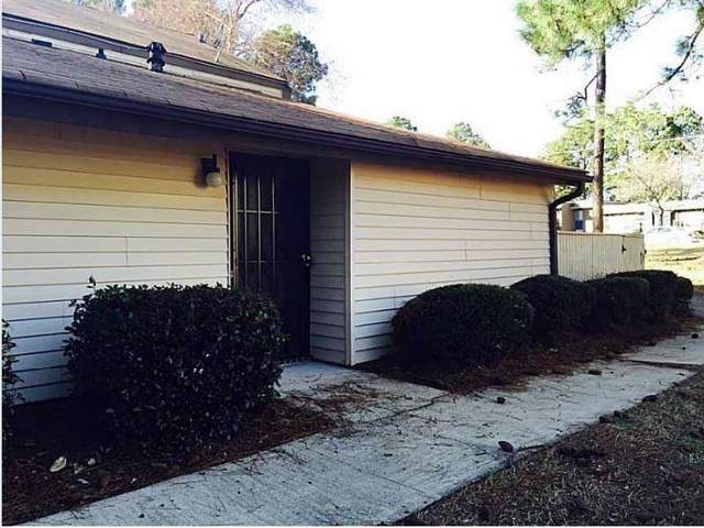 3262 Strawberry Lane, Decatur, GA 30034 (MLS #6668167) :: Dillard and Company Realty Group