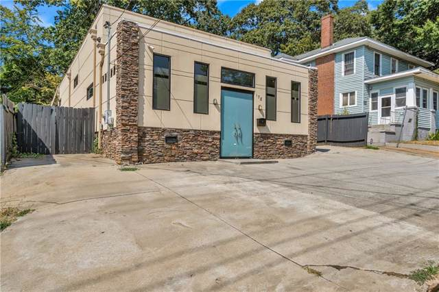 175 Moreland Avenue SE, Atlanta, GA 30316 (MLS #6668208) :: RE/MAX Prestige