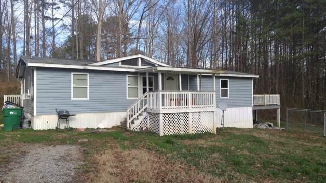 169 Alex Way, Canton, GA 30114 (MLS #6668374) :: Kennesaw Life Real Estate