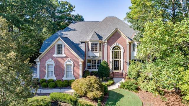 404 Colonsay Drive, Johns Creek, GA 30097 (MLS #6668455) :: RE/MAX Prestige
