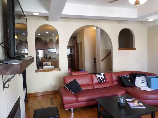 111 Kiram Terrace SW, Atlanta, GA 30331 (MLS #6668574) :: Kennesaw Life Real Estate