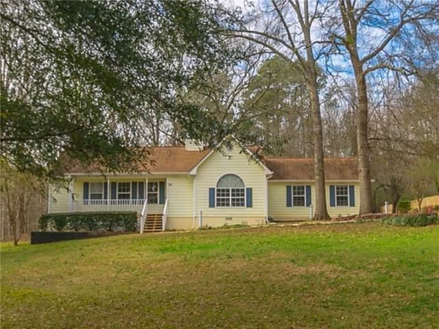 30 Plantation Lane, Locust Grove, GA 30248 (MLS #6668648) :: RE/MAX Paramount Properties