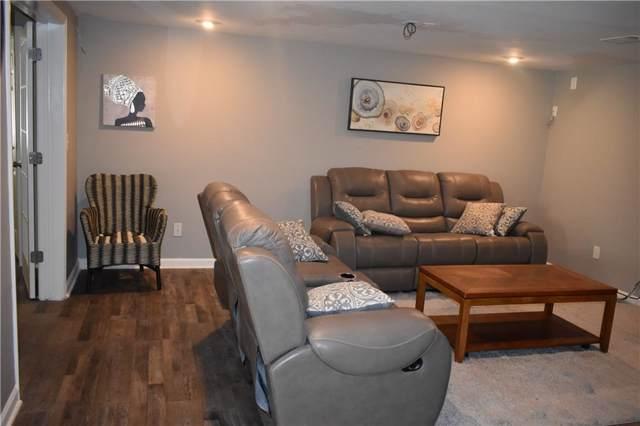359 Vinings Vintage Circle This Is A Basem, Mableton, GA 30126 (MLS #6668836) :: Kennesaw Life Real Estate