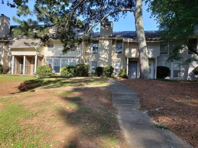4340 Idlewood Lane, Tucker, GA 30084 (MLS #6668937) :: North Atlanta Home Team