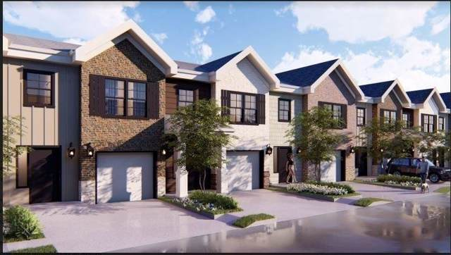 8349 Triple Crown Drive, Douglasville, GA 30134 (MLS #6668940) :: Kennesaw Life Real Estate