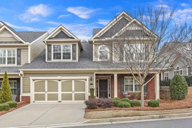 1570 Water Vista Court, Cumming, GA 30041 (MLS #6669073) :: Kennesaw Life Real Estate