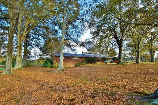 4777 Plainview Road, Oakwood, GA 30566 (MLS #6669169) :: North Atlanta Home Team