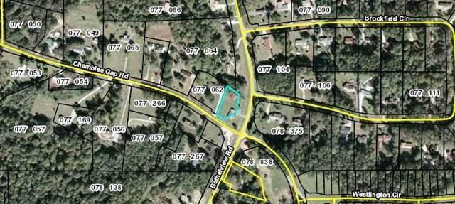 2990 Bethelview Road, Cumming, GA 30040 (MLS #6669461) :: Team RRP   Keller Knapp, Inc.