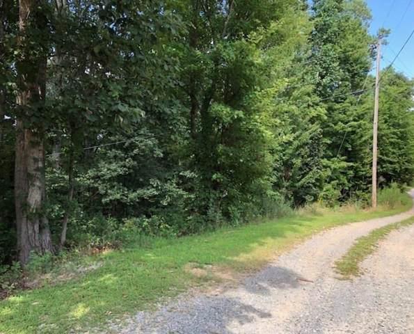Lot F Davis Road W, Fairmount, GA 30139 (MLS #6669815) :: Path & Post Real Estate
