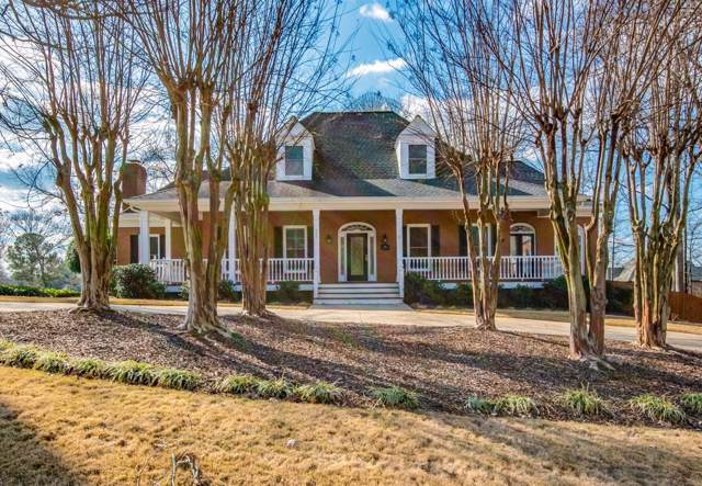 940 Kenyan Court, Lawrenceville, GA 30046 (MLS #6669885) :: North Atlanta Home Team