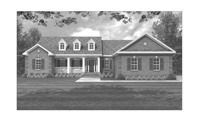 14402 Fincher Road, Canton, GA 30114 (MLS #6670011) :: Path & Post Real Estate