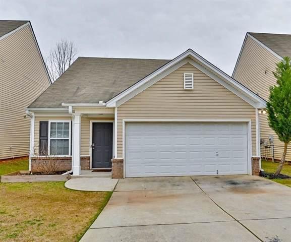 380 Little Creek Road, Lawrenceville, GA 30045 (MLS #6670044) :: North Atlanta Home Team