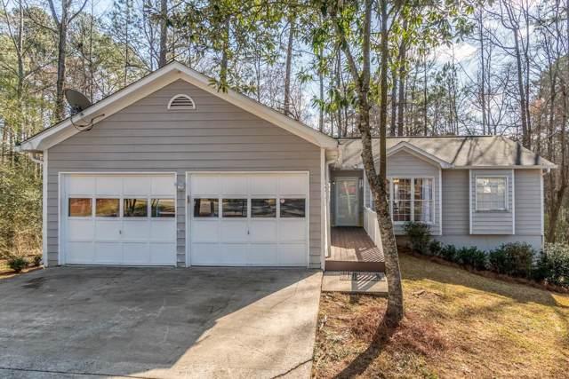 404 Windstream Place, Lawrenceville, GA 30044 (MLS #6670236) :: North Atlanta Home Team