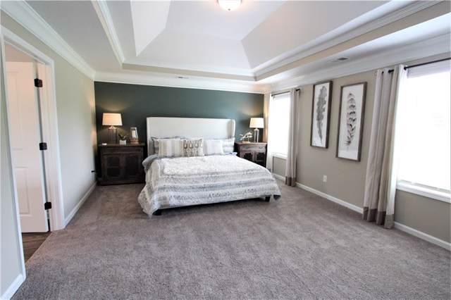9010 Blakewood Court, Gainesville, GA 30506 (MLS #6670290) :: MyKB Partners, A Real Estate Knowledge Base