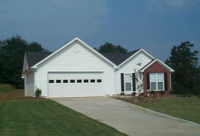 902 Elijah Way, Bethlehem, GA 30620 (MLS #6670368) :: North Atlanta Home Team