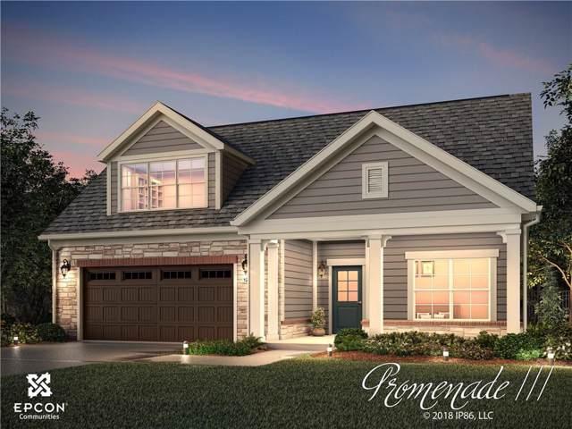 4997 Pleasantry Way, Acworth, GA 30101 (MLS #6670487) :: John Foster - Your Community Realtor