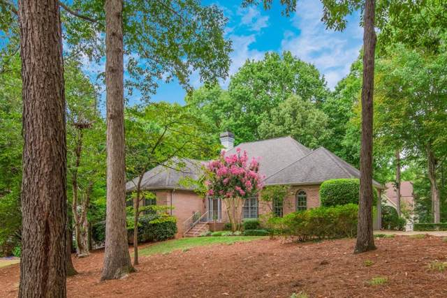 345 Banyon Brook Point, Roswell, GA 30076 (MLS #6670605) :: Kennesaw Life Real Estate