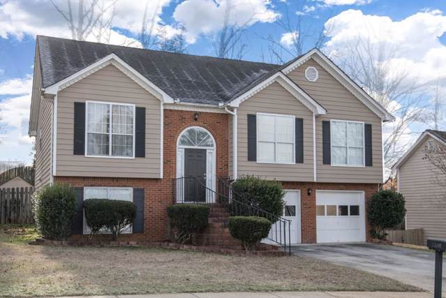 3330 Paces Landing Drive, Lawrenceville, GA 30044 (MLS #6670739) :: North Atlanta Home Team