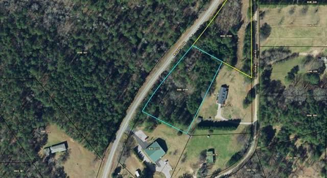 0 Lot 4 And 5 Mt Zion Road, Oxford, GA 30054 (MLS #6670837) :: Charlie Ballard Real Estate