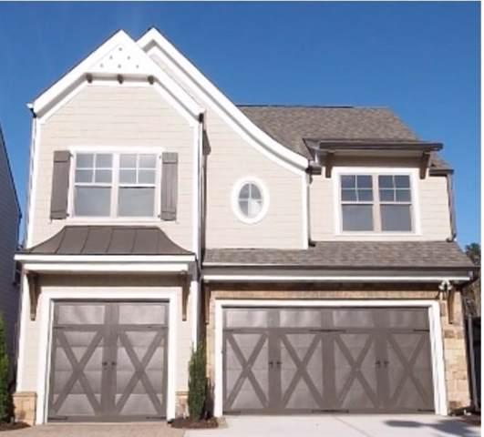 2595 Creekstone Village Drive, Cumming, GA 30041 (MLS #6671141) :: North Atlanta Home Team