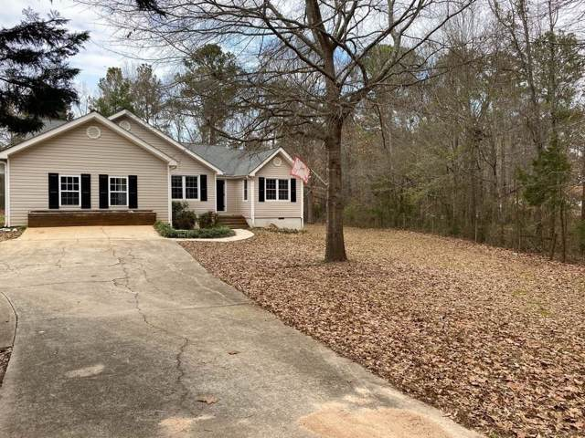 950 Mill Pond Road, Newborn, GA 30056 (MLS #6671196) :: KELLY+CO