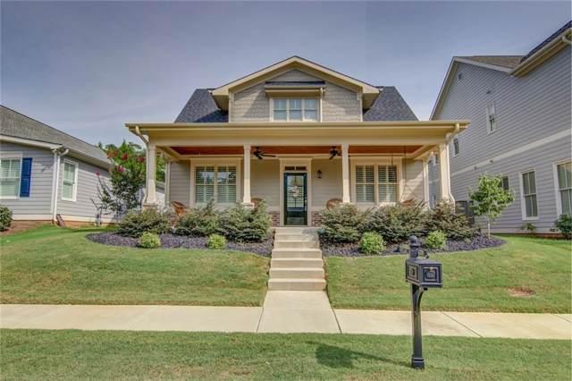 4208 Brookhaven Drive SE, Covington, GA 30014 (MLS #6671261) :: KELLY+CO